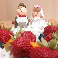 結婚式に関することならシエルグランにおまかせ