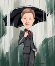yuichi2