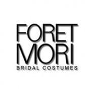 foretmori_logo